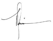 Signature2smaller